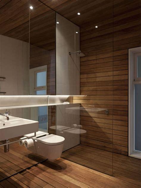 luxury bidet 231 best images about luxury bidet toilet seats on