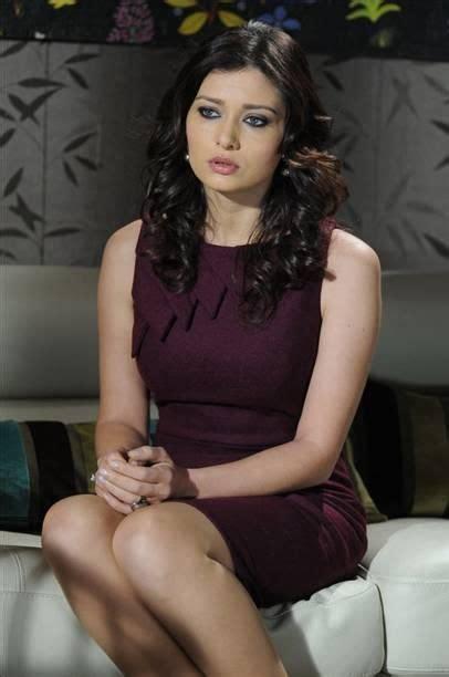 picjoke hair style turkish actress nurg 252 l yeşil 231 ay aşk ve ceza quot love and