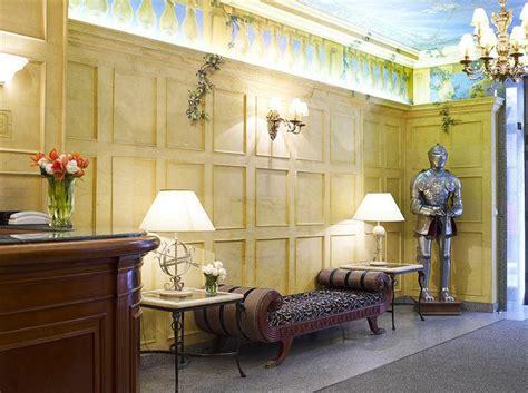 hotel best western en madrid best western hotel carlos v en madrid destinia