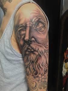 pin by jan den hartogh on tattoo pinterest