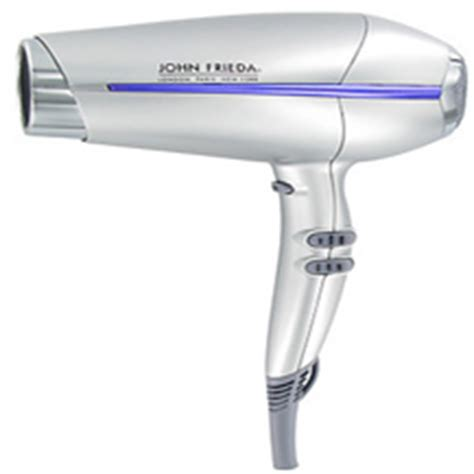Elchim Hair Dryer Australia reviews for bombay hair dryer best hair dryer for volume