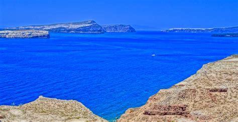 catamaran cruise greek islands sailing in santorini catamaran cruises