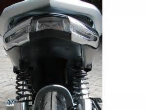Postep Absolut Revo Original Ahm trendotomotivemodification2011 ahm modif honda absolute revo