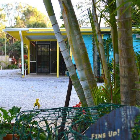other venice properties vacation rental vrbo 671368 2