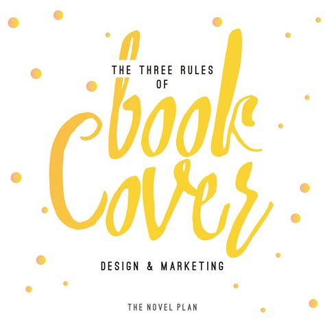 book cover layout rules design rules book home design ideas