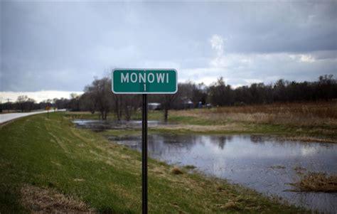 nebraska population monowi nebraska population 1 reuters