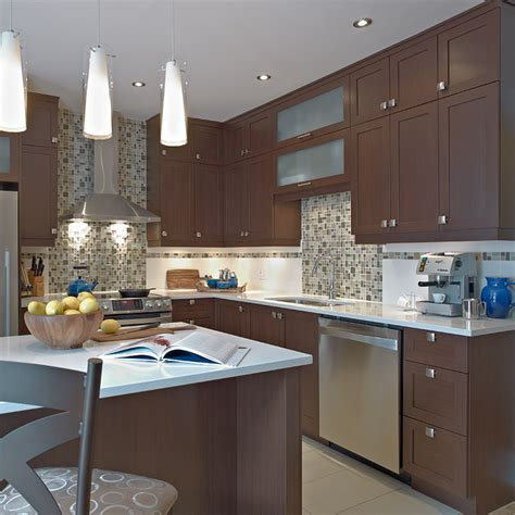 birch kitchen cabinets pros and cons birch cabinets pros and cons compare 2018 average birch