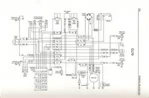cl 2 transformer wiring diagram get free image about