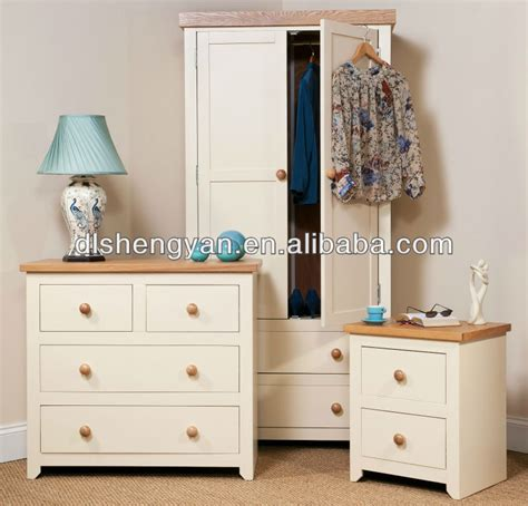 mdf bedroom furniture mdf bedroom furniture set names bedroom furniture mdf
