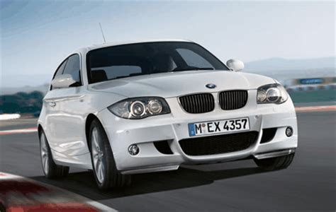 Bmw 1er Aktion by Langer Autoh 228 User Shop Aktion Original Bmw M
