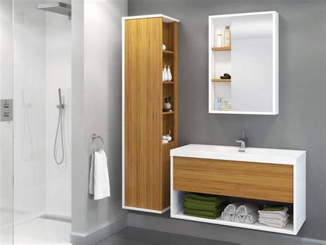 Vanico Vanities by Vanico Maronyx Express Obe Bathroom Vanity
