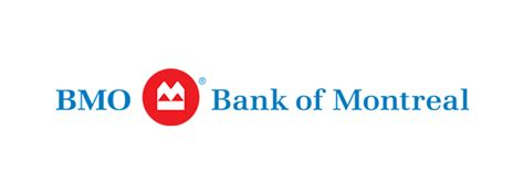 bme bank bmo bank of montreal brentwood town centre