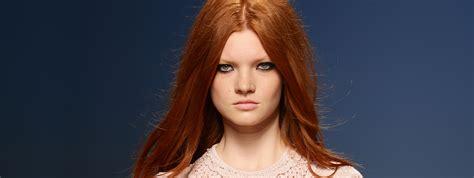 warm hair colors warm hair colors
