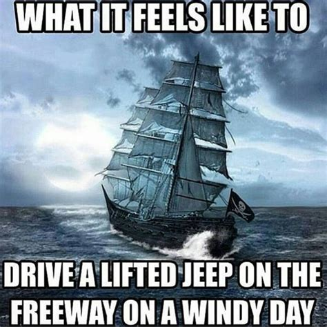 jeep meme 330 best images about oiiiiio on pinterest