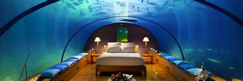 atlantis bahamas underwater rooms palm jumeirah atlantis room www pixshark images galleries with a bite