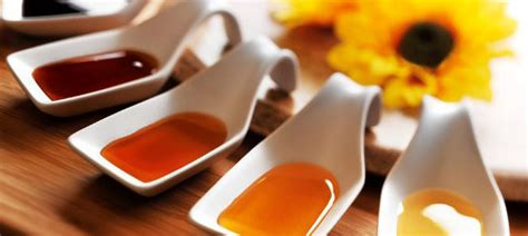 color of honey what s varietal honey