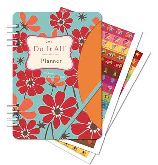 best planners and organizers planners for designer agendas organizers for