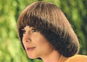 1970s hairstyles mod and mint 8 vintage spring hair styles from the 1970s