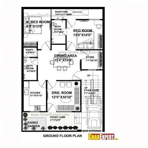 home design 30 x 45 best fantastical vastu 30 x 45 duplex house plans 8