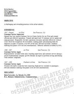 professional resume service atlanta ga zip code assignment