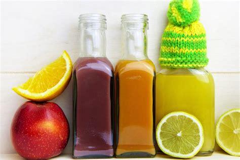 Herbal Meningkatkan Kekebalan Tubuh Vitagen numirabio tips hidup sehat secara alami
