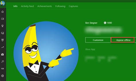 Xbox One Ofline 10 Jdul how to appear offline on xbox one