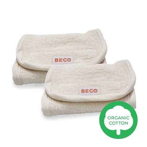 Beco Drool Pads beco drool pads