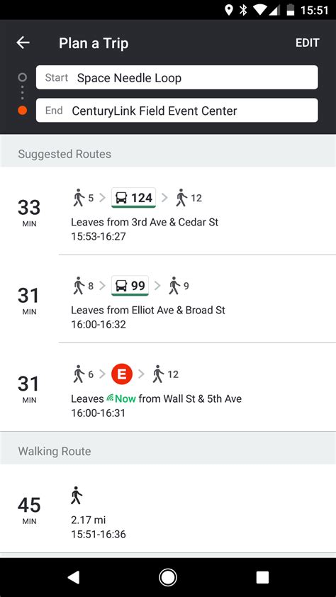 android help forum best transit apps for android in 2017 android central android forums news reviews