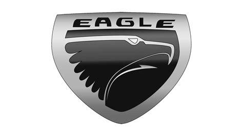 jeep eagle logo eagle logo hd png information carlogos org
