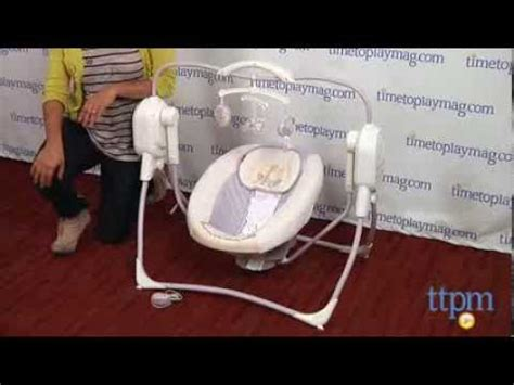 fisher price space saver cradle swing power plus power plus spacesaver cradle n swing from fisher price