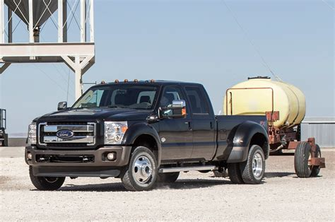 2015 ford f 350 king ranch 2015 ford f 150 expedition duty king ranch debut