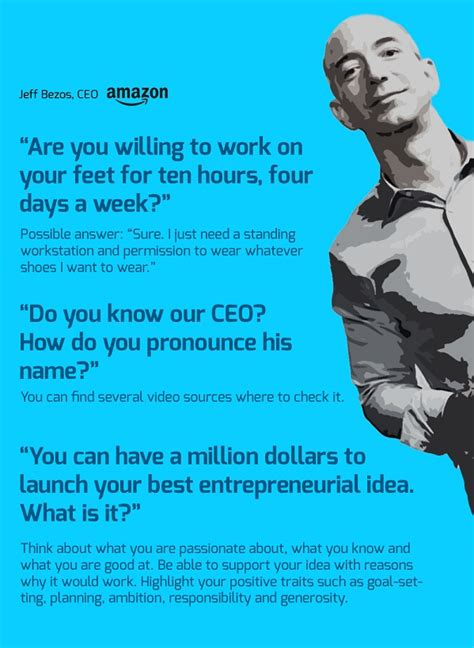 interview question design google news infographic how to react to weird interview questions