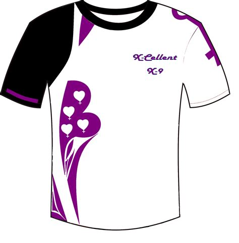 design baju edit edit desain baju futsal my blog design kaos futsal