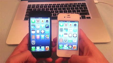 For Iphone 5 6 7 Buy 1 Get 1 iphone 4 5 6 7 www pixshark images galleries with