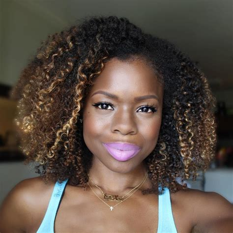 hairstyles and color for dark skin choosing a hair color for your skin tone