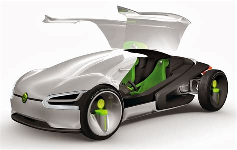 cool future cars collection eilac
