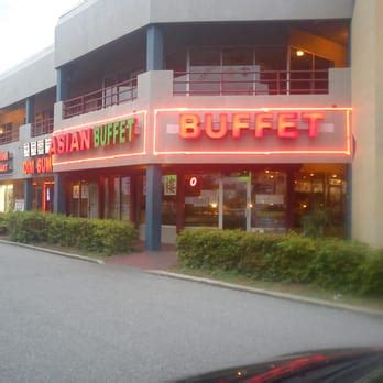 asian cuisine buffet 18 reviews asian fusion 6532