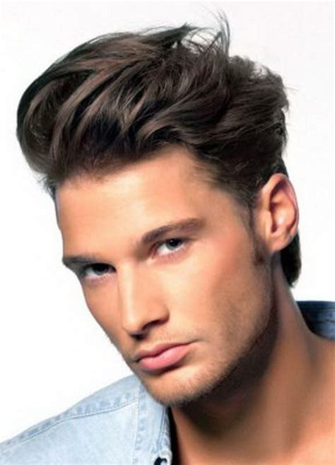 images new hairstyles 2015 new mens hairstyles 2015