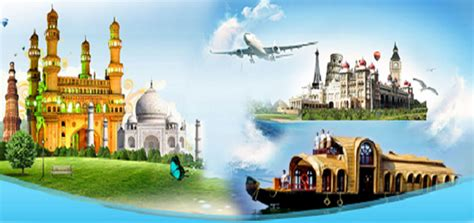 Mba Tourism In India by Examine The Played By The Central And State Tourism