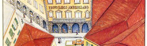 nuovo banco ambrosiano banco ambrosiano veneto archivio storico intesa sanpaolo