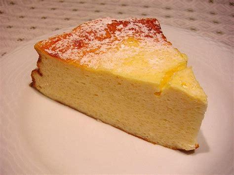 schneller kuchen ohne butter glutenfreier kuchen 4 gesunde und leckere rezepte