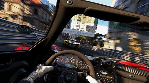 best project car project cars gamespot