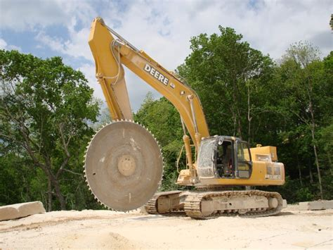 global woodworking machinery sales used sawmill for sale personal saw mill used bandsaw mill