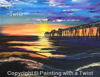 paint with a twist ocala 17 best images about the heights painting with a twist on