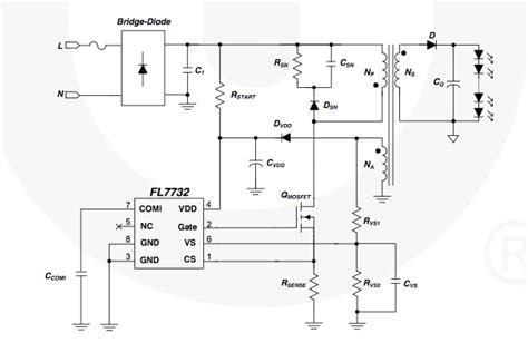 flyback output capacitor design output capacitor selection flyback converter 28 images patent us6864642 electronic ballast