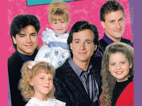 the full house full house full house wallpaper 32318738 fanpop