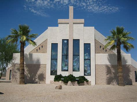 non denominational church directory