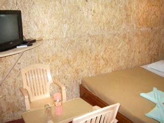 ada cottage goa ada cottage goa rooms rates photos reviews