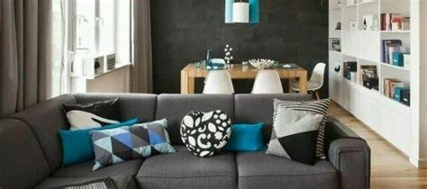 decoracion de interiores en color gris oscuro curso de