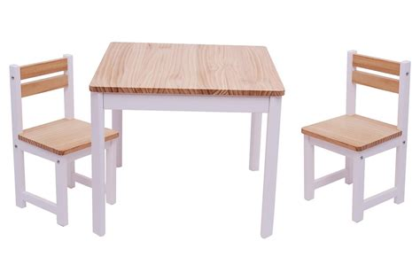 childrens cing chair and table popular 225 list children table and chairs